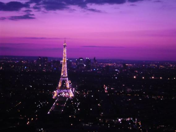 paris_lightshow.jpg