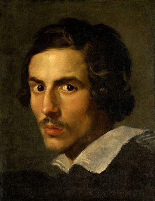 1200px-Gian_Lorenzo_Bernini,_self-portrait,_c1623.jpg