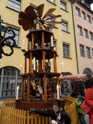 christmas market_02.jpg