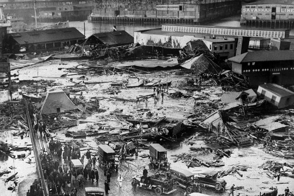 1015956_1_1129-molasses-flood_standard